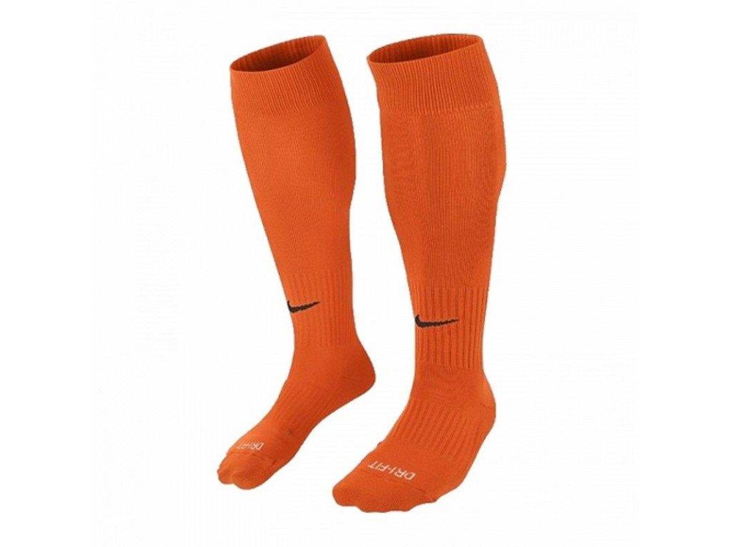 Akční sada stulpen Nike Classic II (15 ks) (Ponožky NIKE 46-50 EUR)