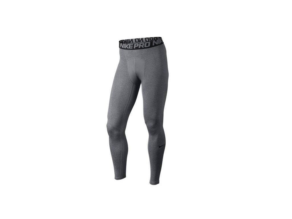 Termo spodky Nike Core Compression 2.0. (Textil NIKE XXL)