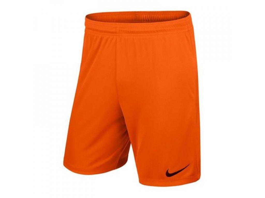 Akční sada trenek Nike Park II (15 ks) (Textil NIKE XXL)