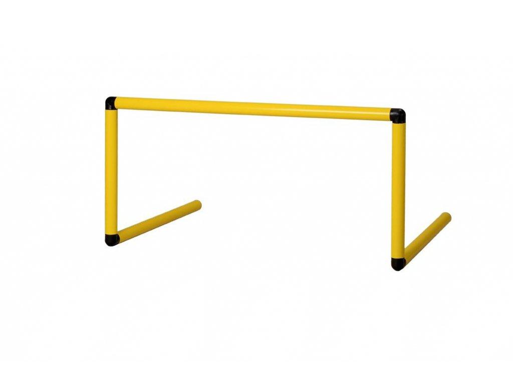 Pevná překážka MACH 40 cm