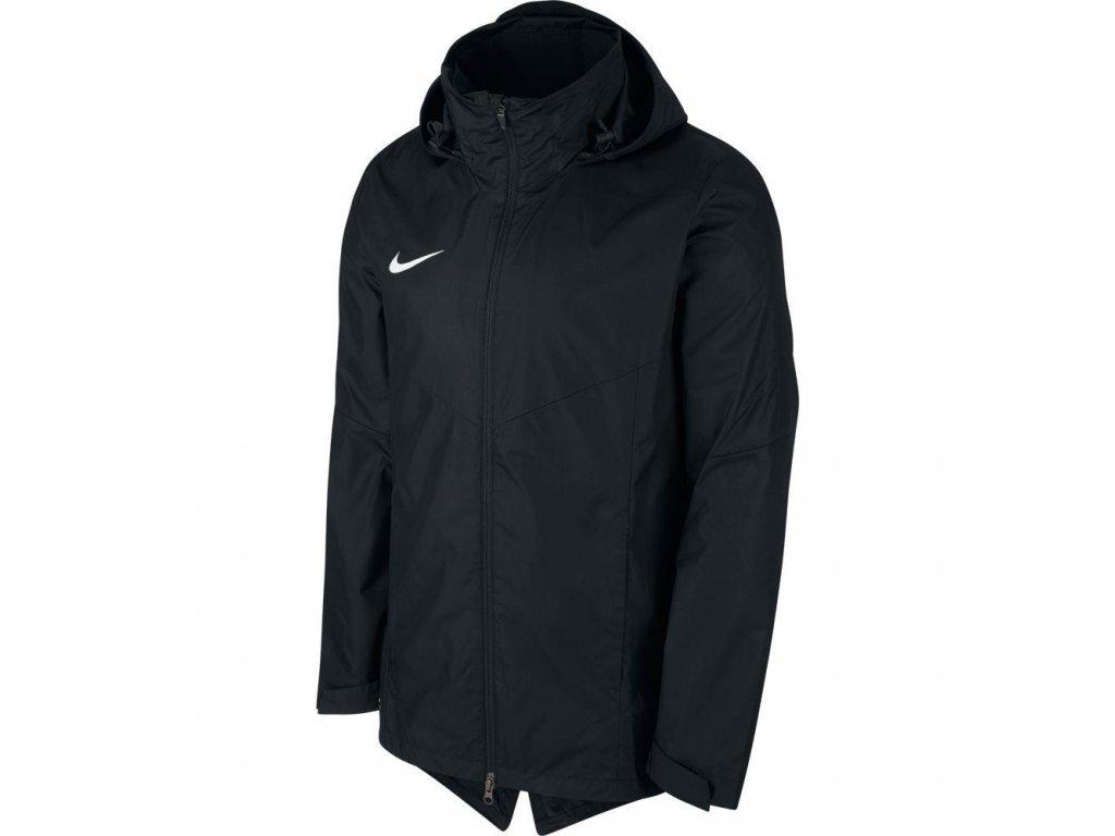 Bunda Nike Academy 18 Rain