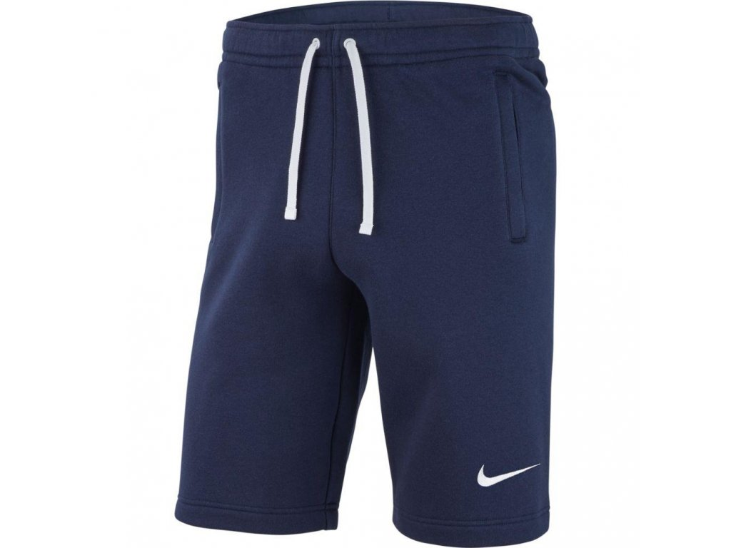 Trenky Nike Team Club 19