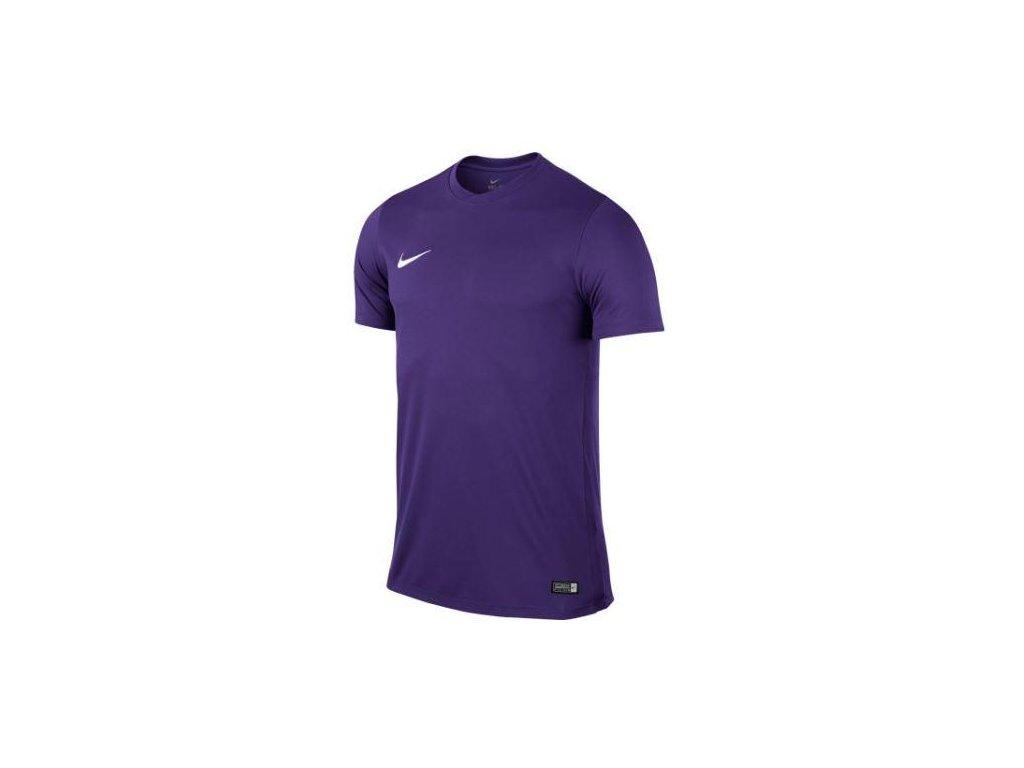Dětský Dres Nike Park VI (Textil NIKE Junior XL)