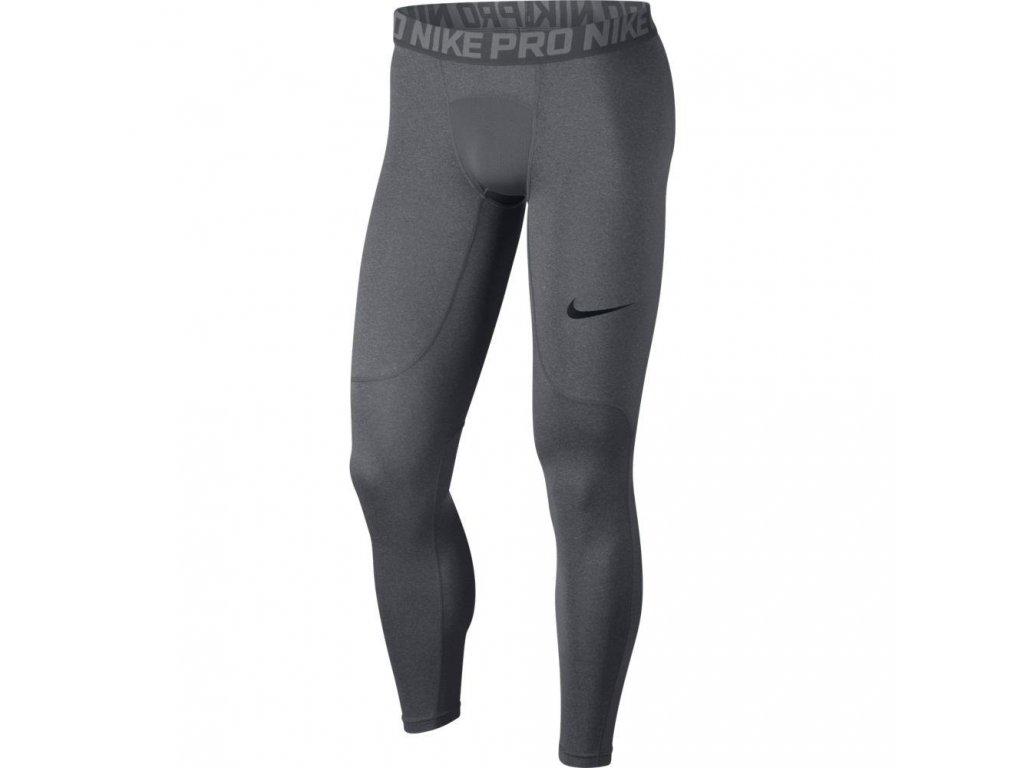 Termo spodky Nike Pro Compression Tights