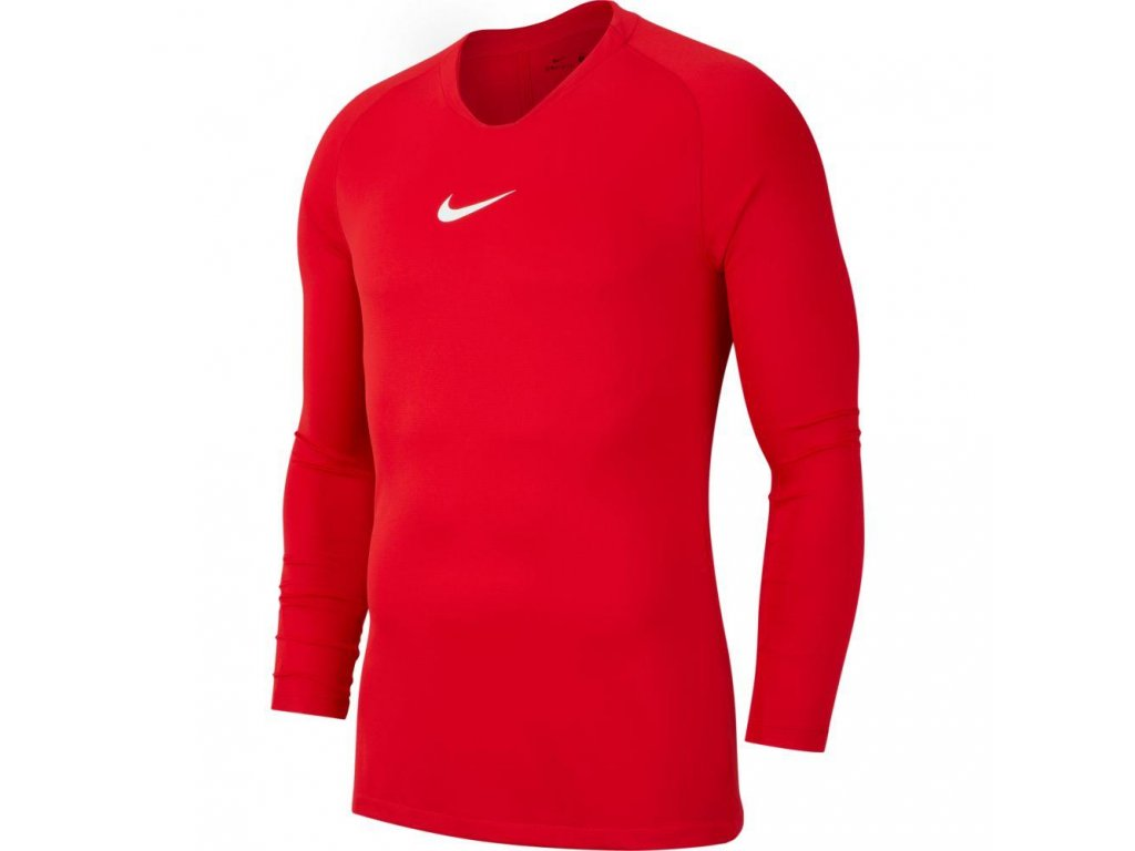 Funkční triko Nike Park