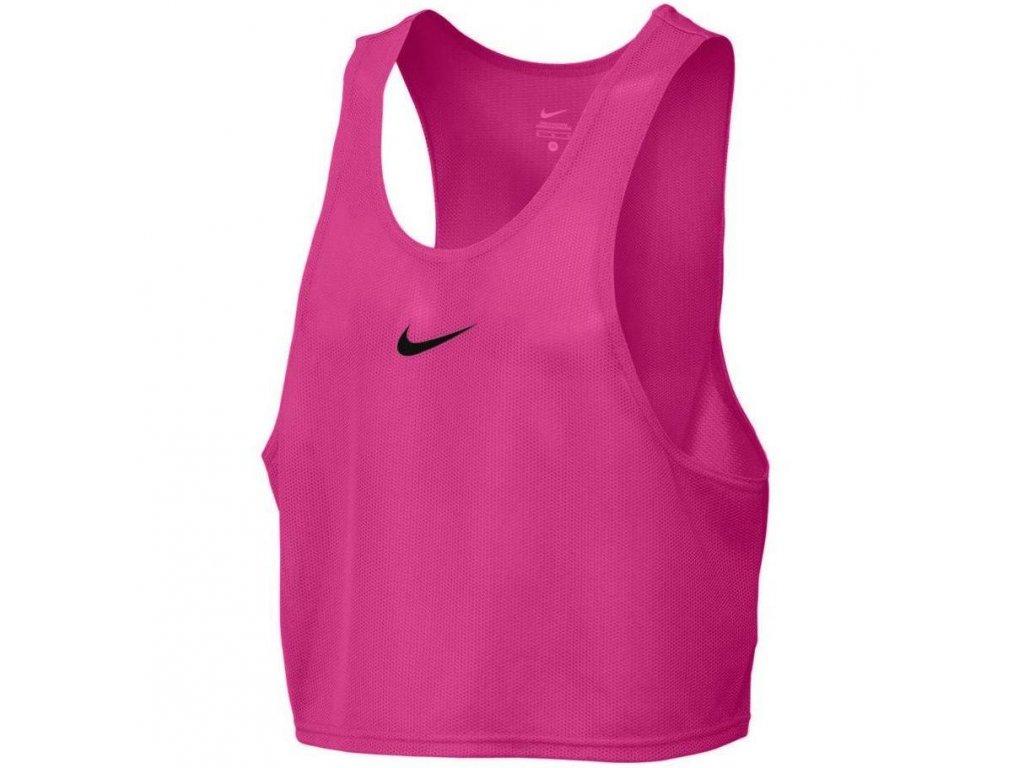 Akční set - Rozlišovací dres Nike Training 10ks (Velikost L)