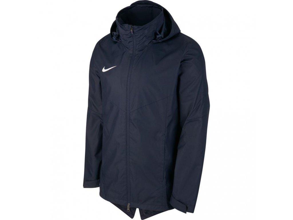 Dětská bunda Nike Academy 18 Rain
