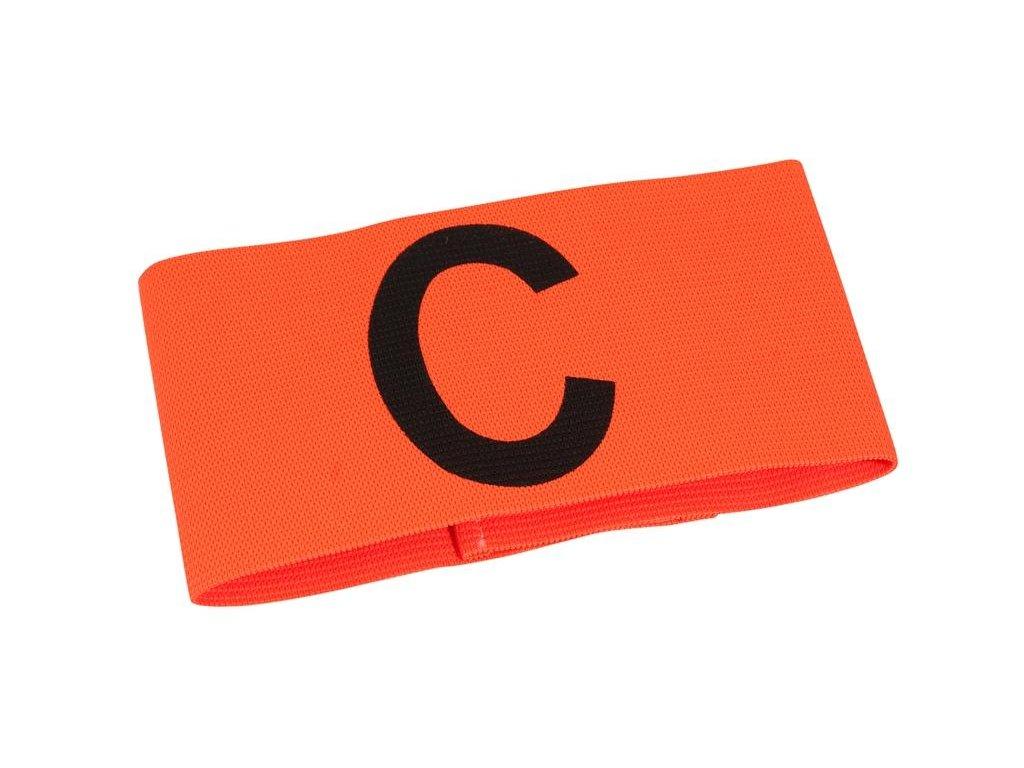 Kapitánská páska Select (Velikost Dětská)