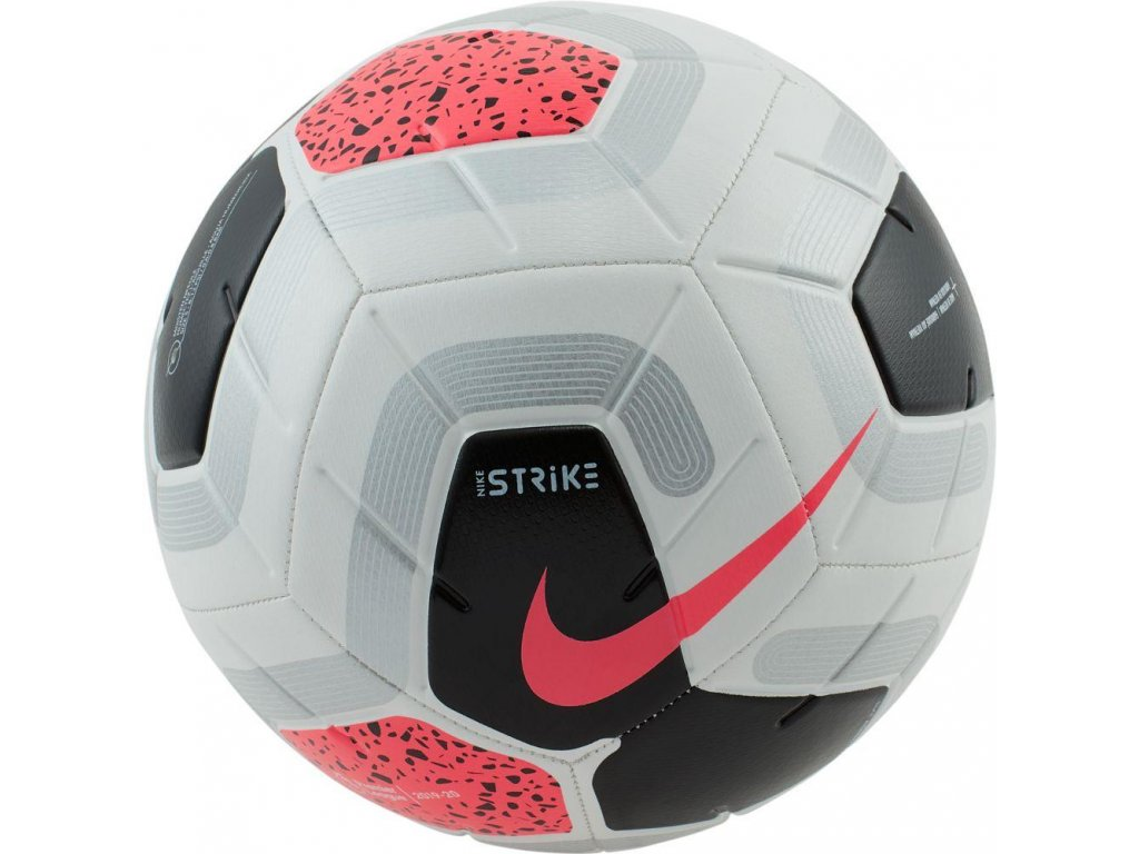 Míč Nike Strike Premier League