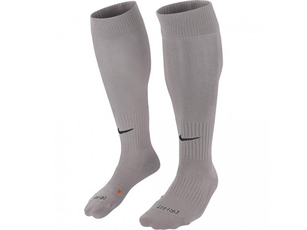 Akční sada stulpen Nike Classic II (15 ks) (Stulpny/ponožky Nike XL (46-50 EUR))