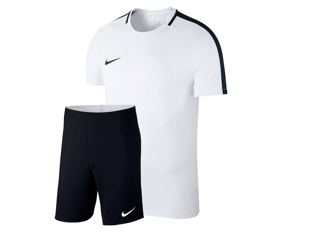 Tréninkový komplet Nike Academy 18 (Textil NIKE XXL)