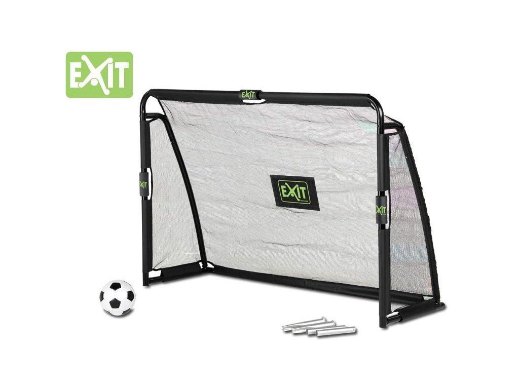 Fotbalová branka Exit Maestro Goal