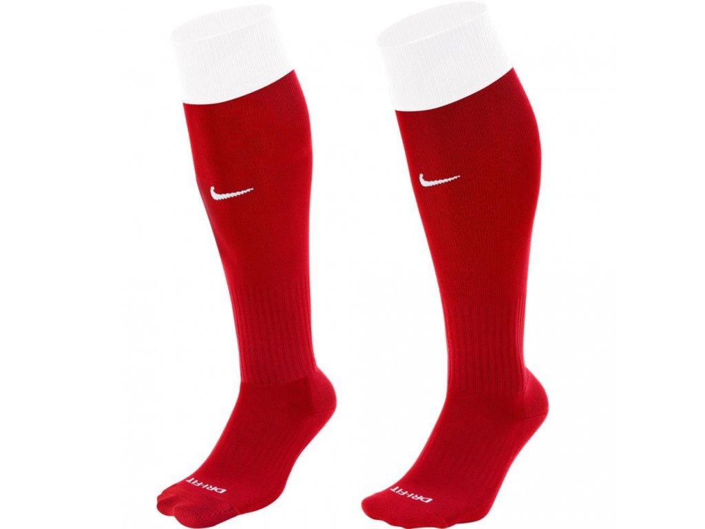 Stulpny Nike Classic II Hight (Stulpny/ponožky Nike L (42-46 EUR))