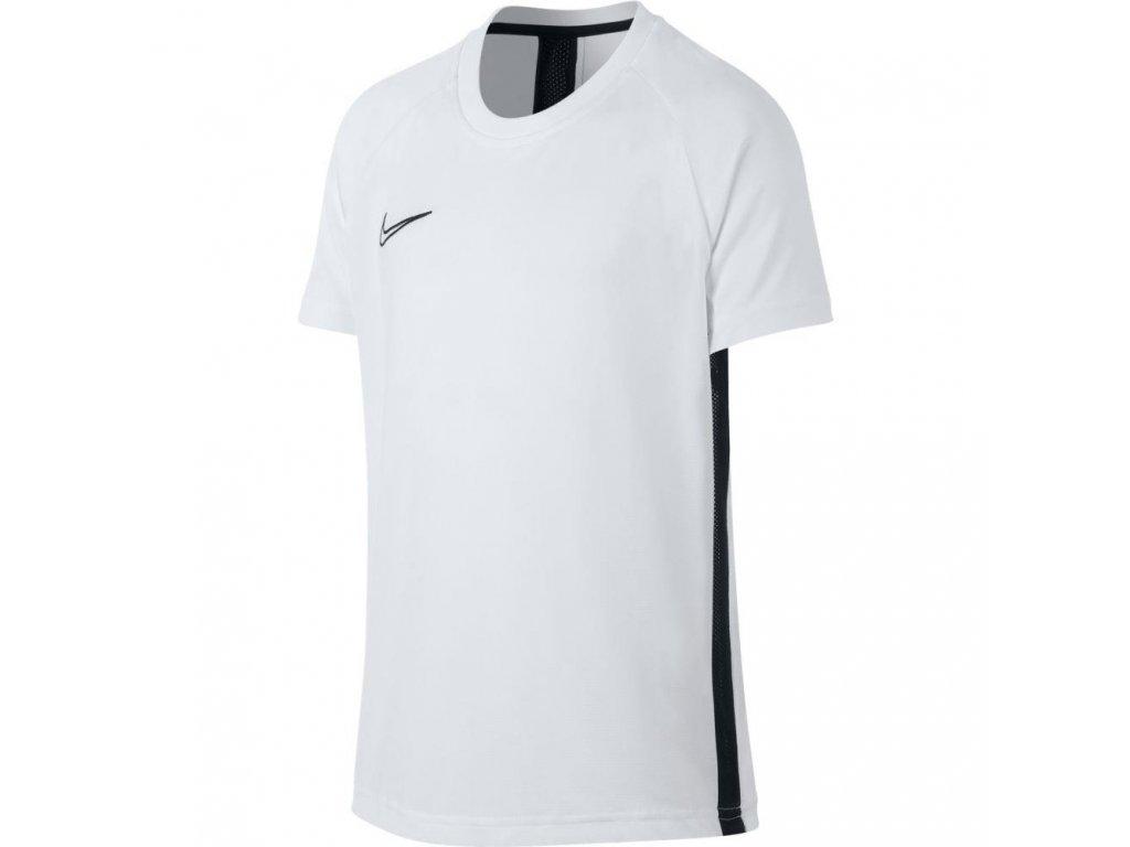 Dětský dres Nike Academy Dri-FIT (Textil NIKE Junior XL)