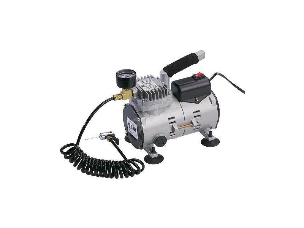 Kompresor 220 V