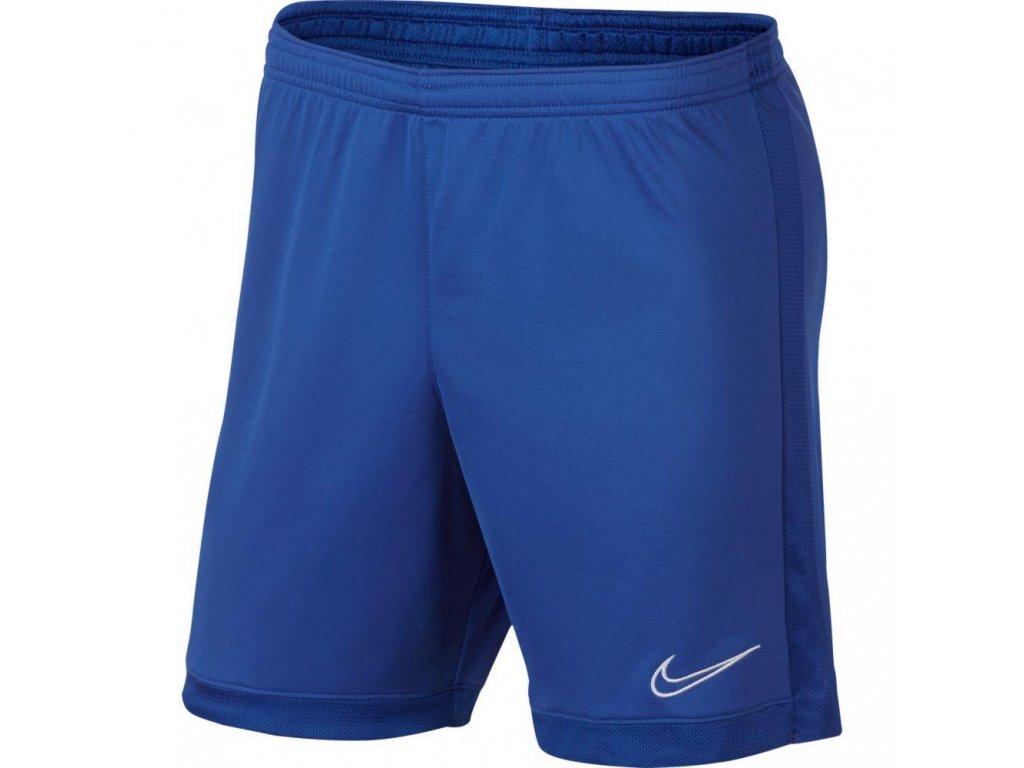 Trenky Nike Dri-FIT Academy (Textil NIKE XXL)