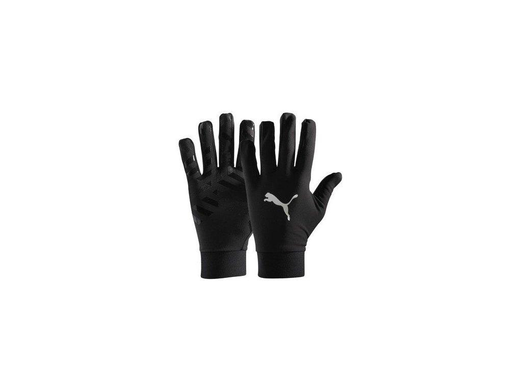Rukavice Puma Field Player Glove