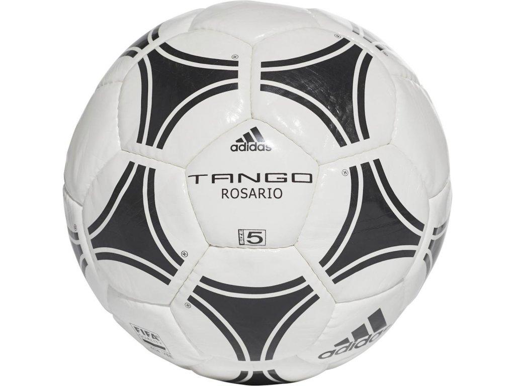 Míč adidas Tango Rosario