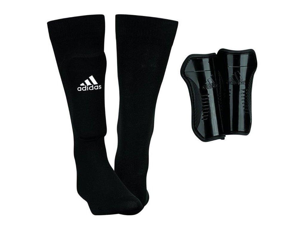Dětské chrániče adidas Youth Sock