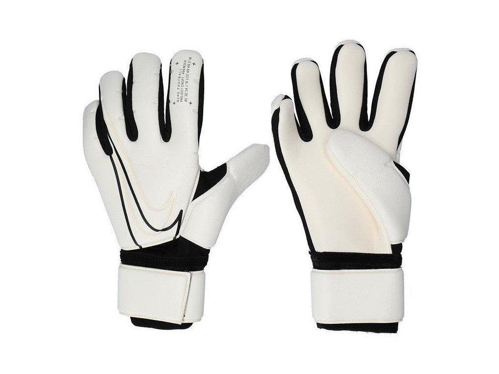 Brankářské rukavice Nike Vapor Grip 3 Promo
