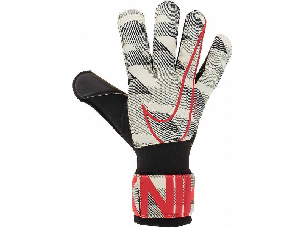 Brankářské rukavice Nike Nike Vapor Grip 3
