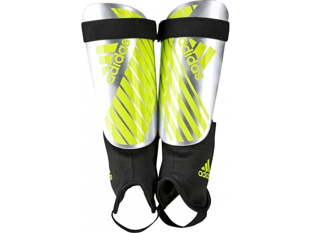 Chrániče adidas X Reflex