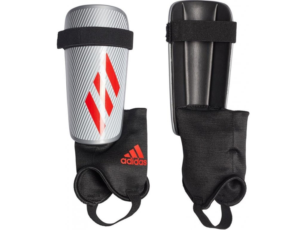 Chrániče adidas X club