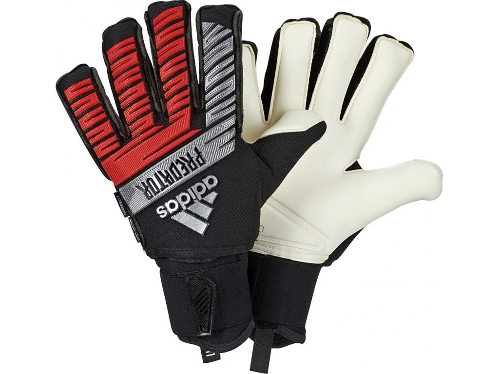 Brankářské rukavice adidas Predator Ultimate