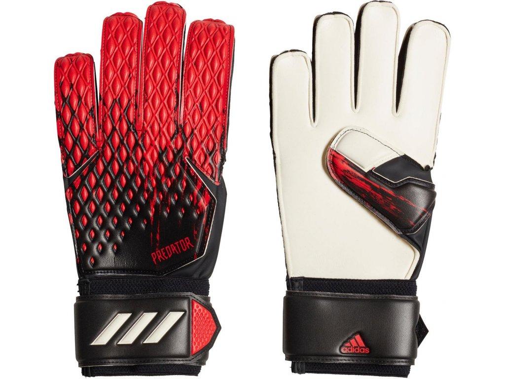 Brankářské rukavice adidas Predator 20 Match