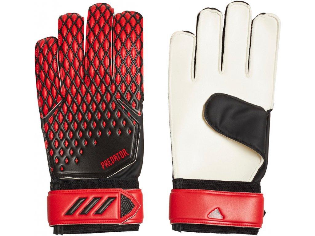 Brankářské rukavice adidas Predator 20 Training
