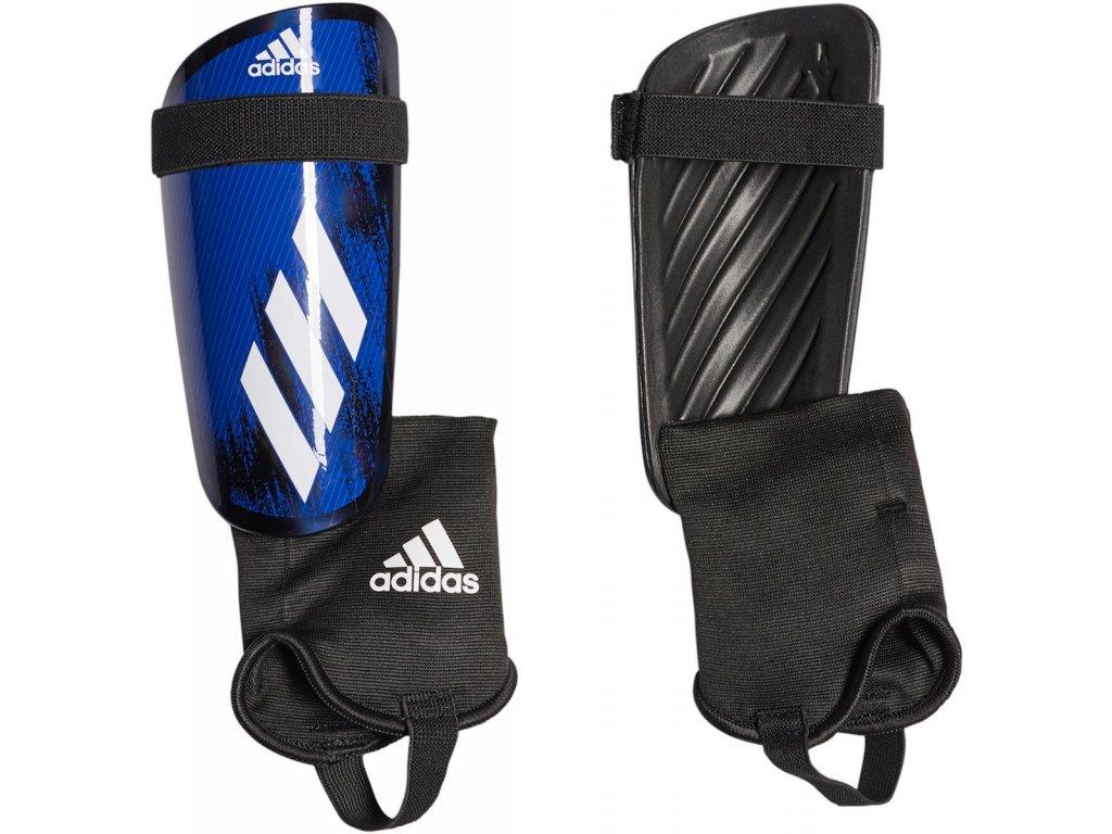 Chrániče adidas X Match