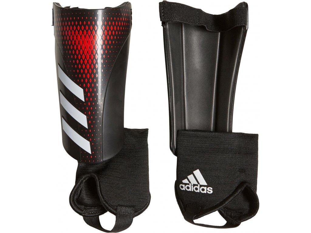 Dětské chrániče adidas Predator 20 Match