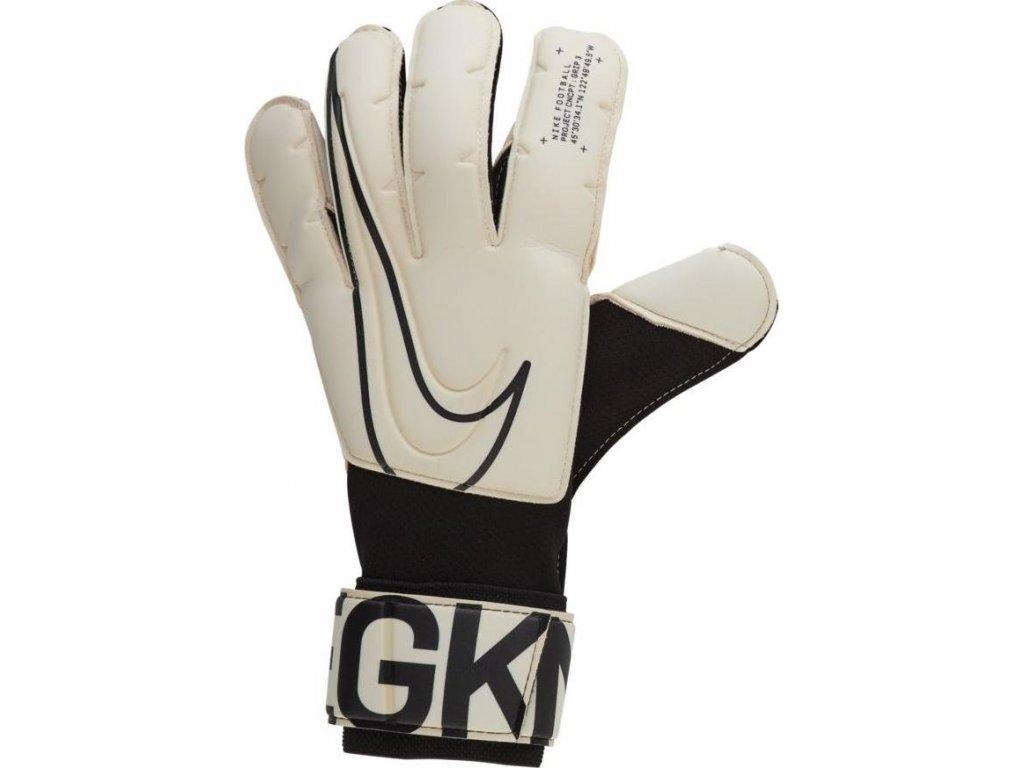 Brankářské rukavice Nike Grip 3