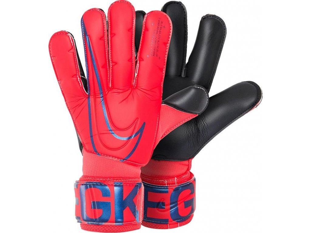 Brankářské rukavice Nike Vapor Grip 3