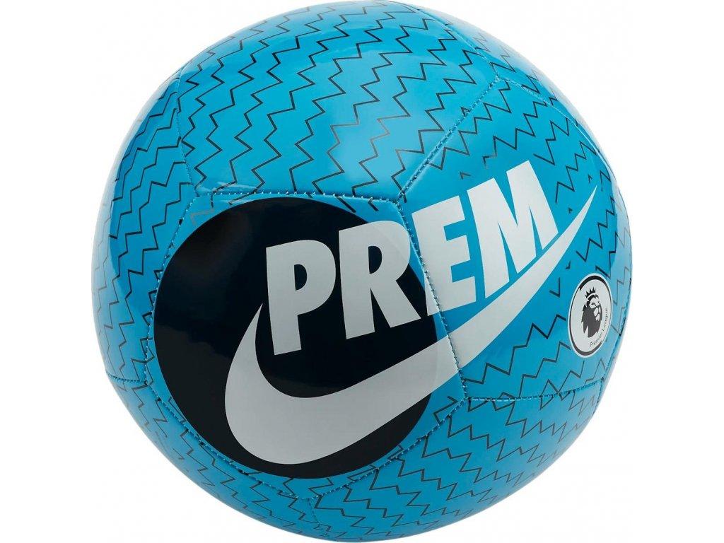 Míč Nike Nike Pitch Premier League