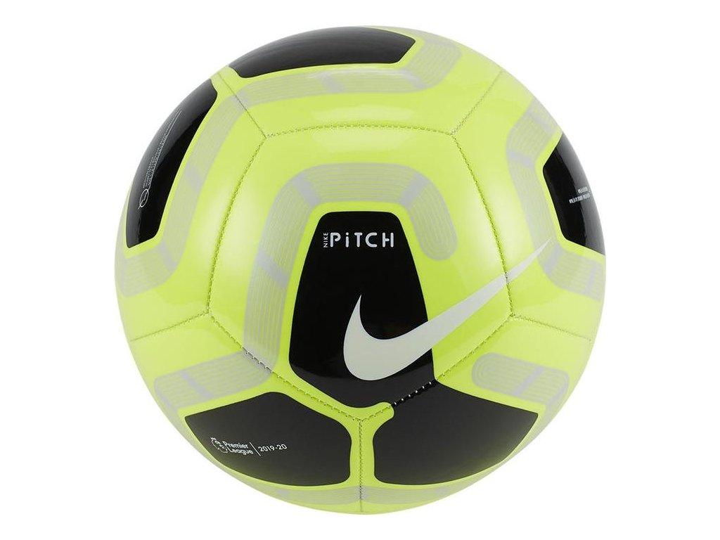 Míč Nike Pitch Premier League