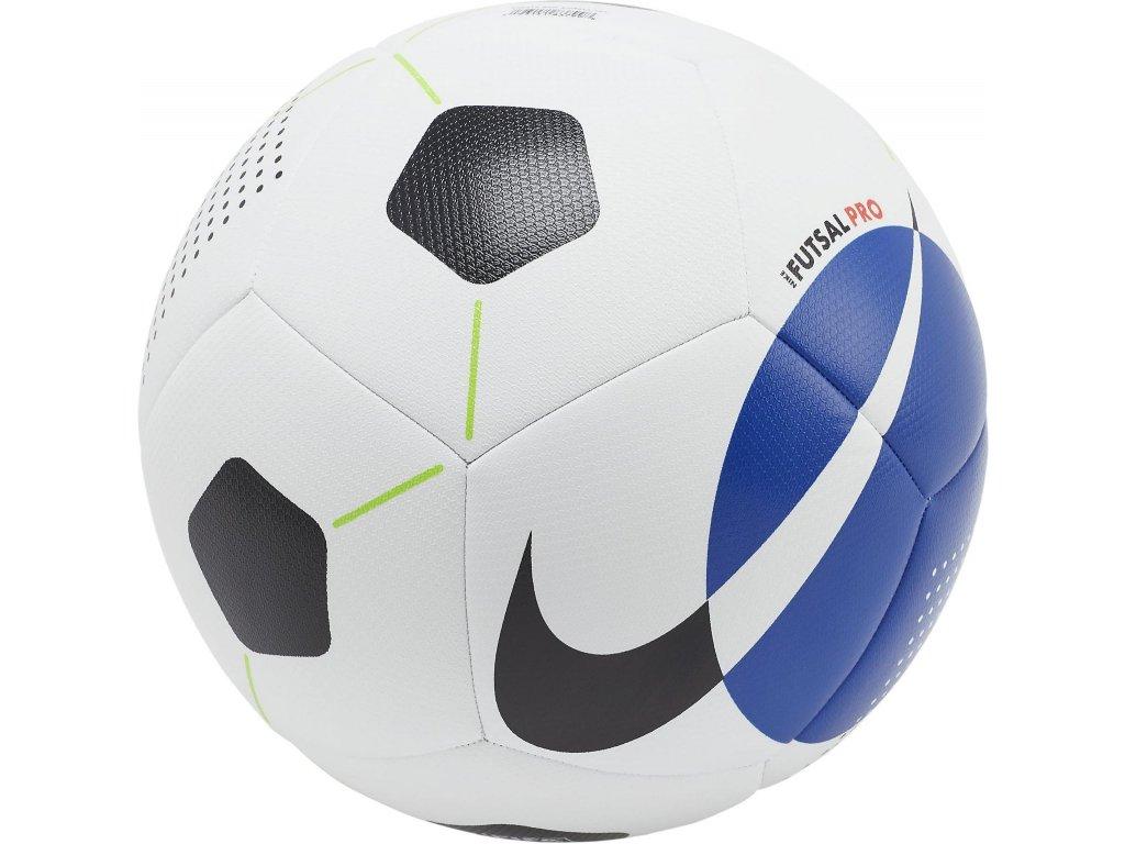 Míč Nike Futsal Pro