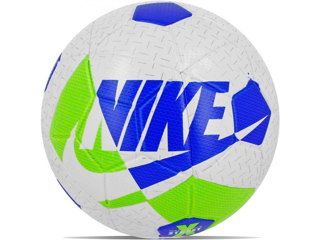 Míč Nike Airlock Street X