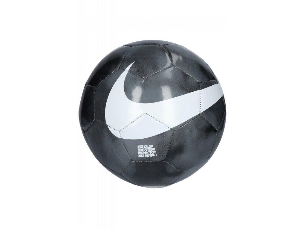 Míč Nike F.C. (Velikost 5)