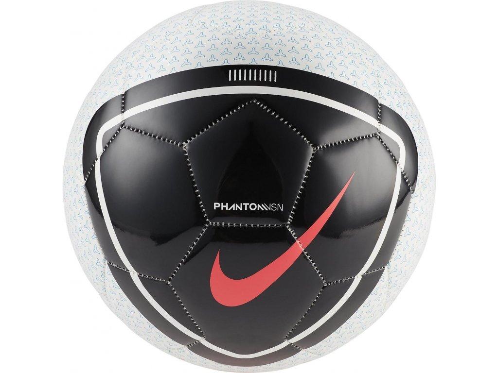 Míč Nike Nike Phantom Vision
