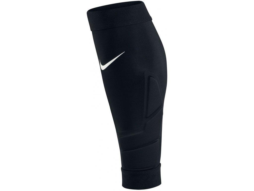Chrániče Nike Hyperstrong Match