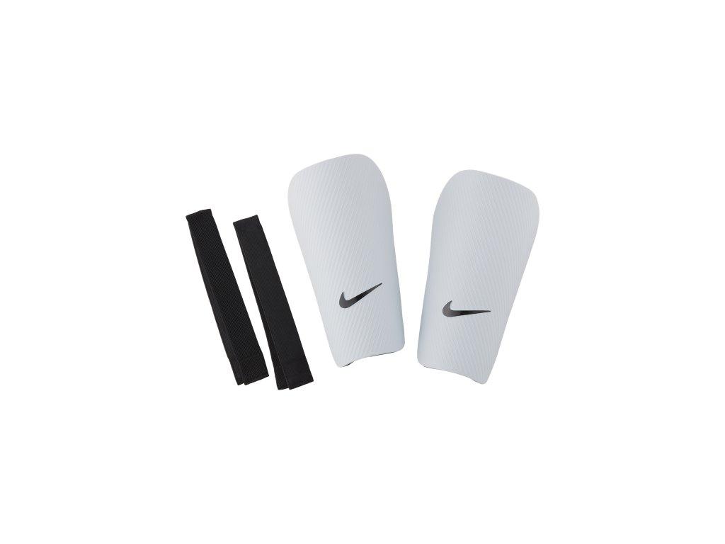 Chrániče Nike J Guard