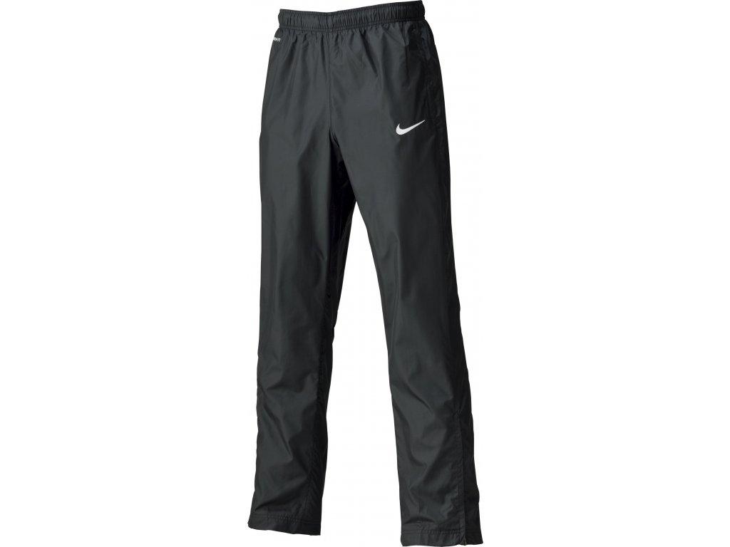 Dětské tepláky Nike Libero