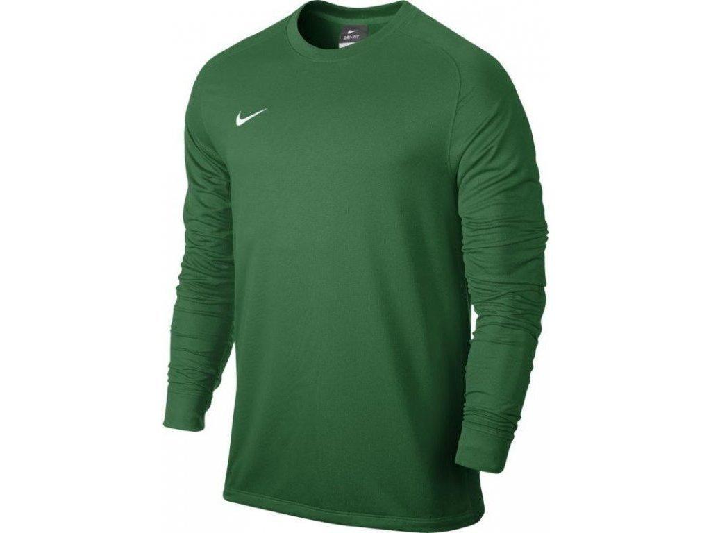 Brankářský dres Nike Park Goalie II