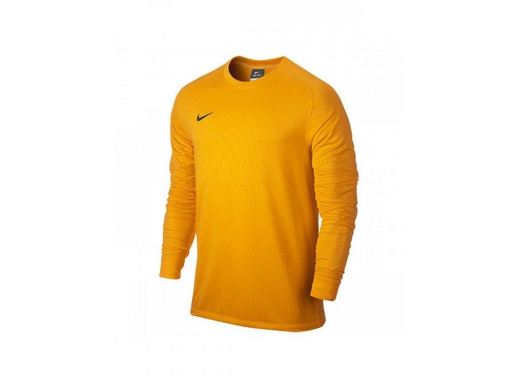 Dětský brankářský dres Nike Park Goalie II