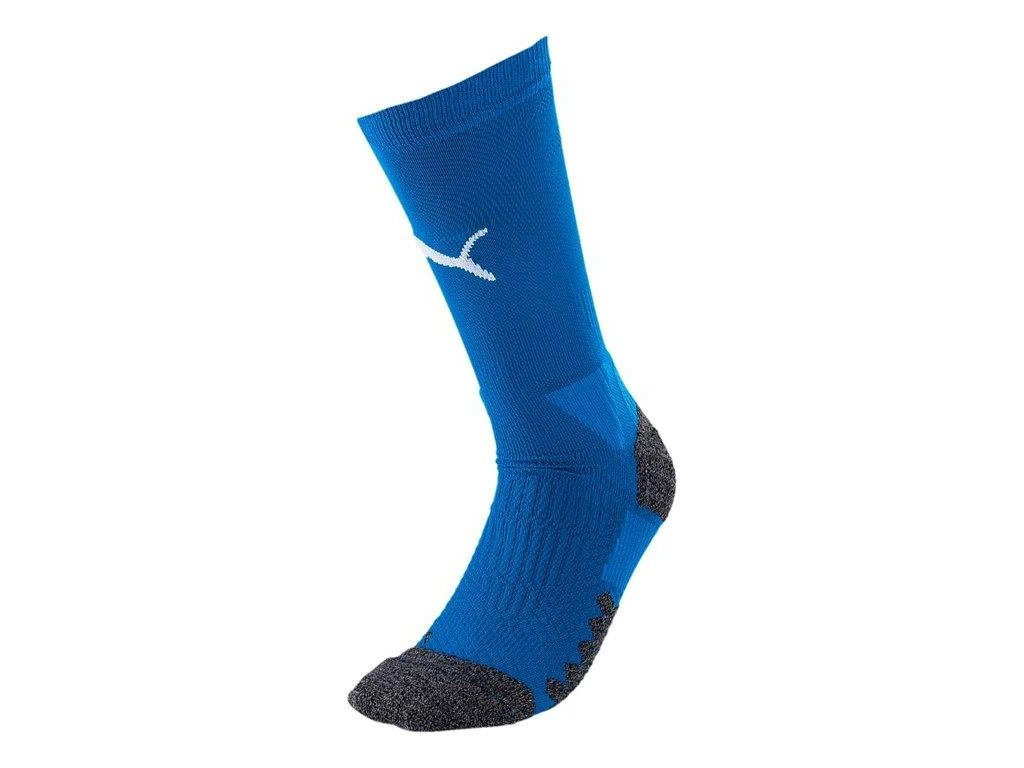 Ponožky Puma LIGA Training