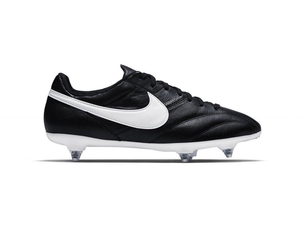 Kopačky Nike Premier SG