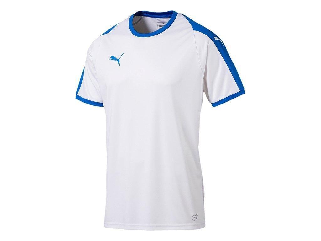 Dětský dres Puma Liga