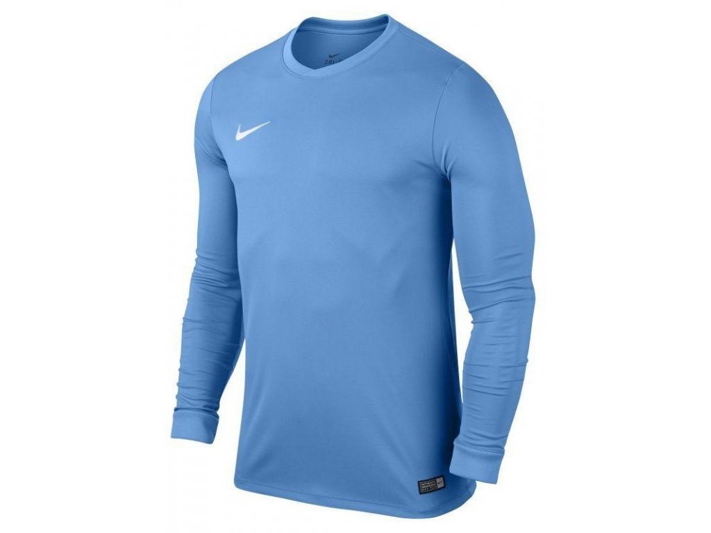 Dres Nike Park VI dl.r.