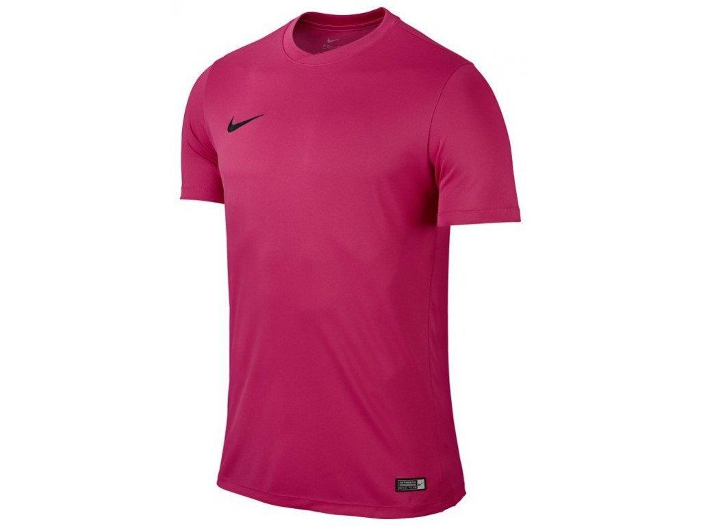 Dětský dres Nike Park VI